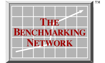 Telecommunications Customer Service Benchmarking Associationis a member of The Benchmarking Network